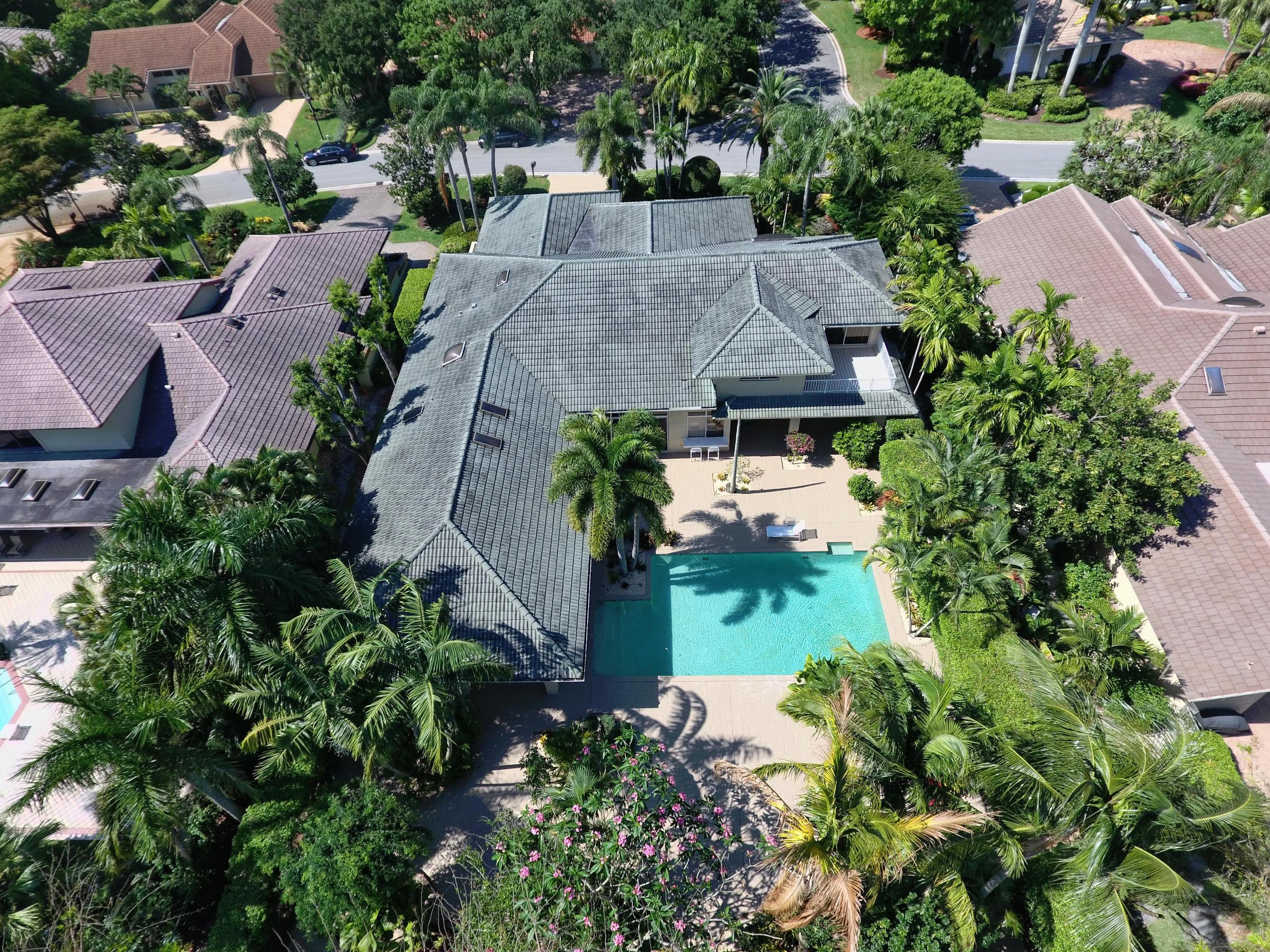 RX-10375141 Property Photo