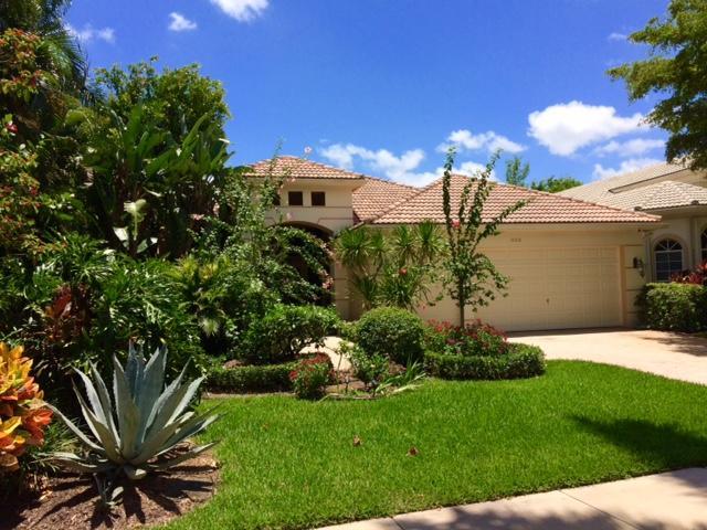 RX-10433575 Property Photo