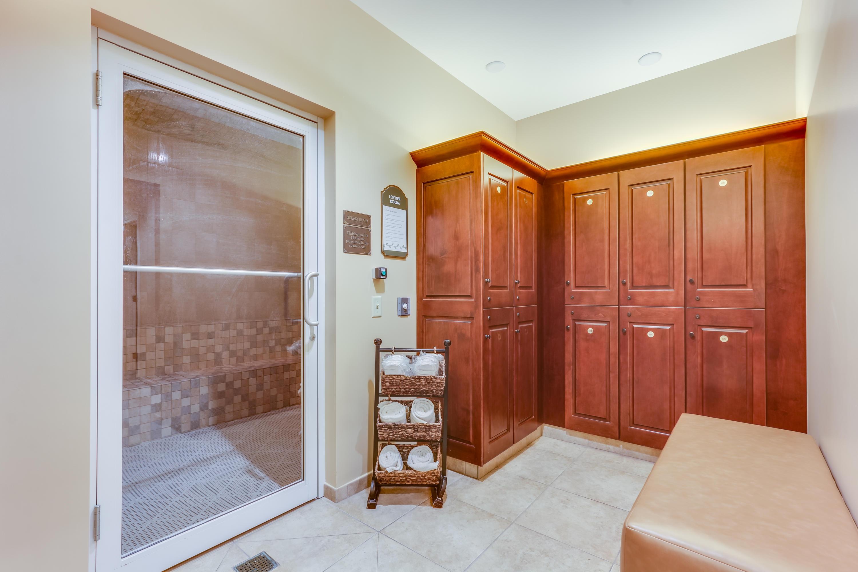RX-10515138 Property Photo