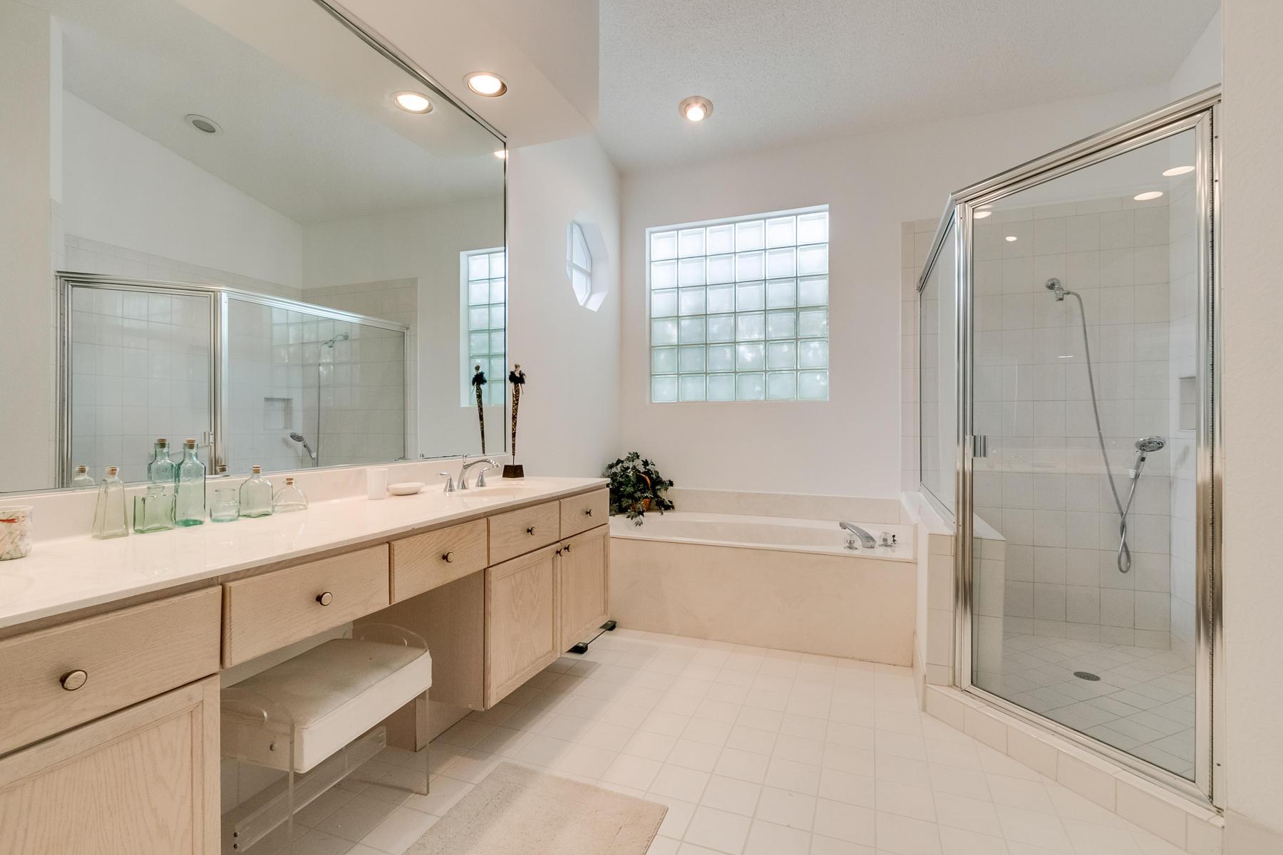 RX-10520545 Property Photo