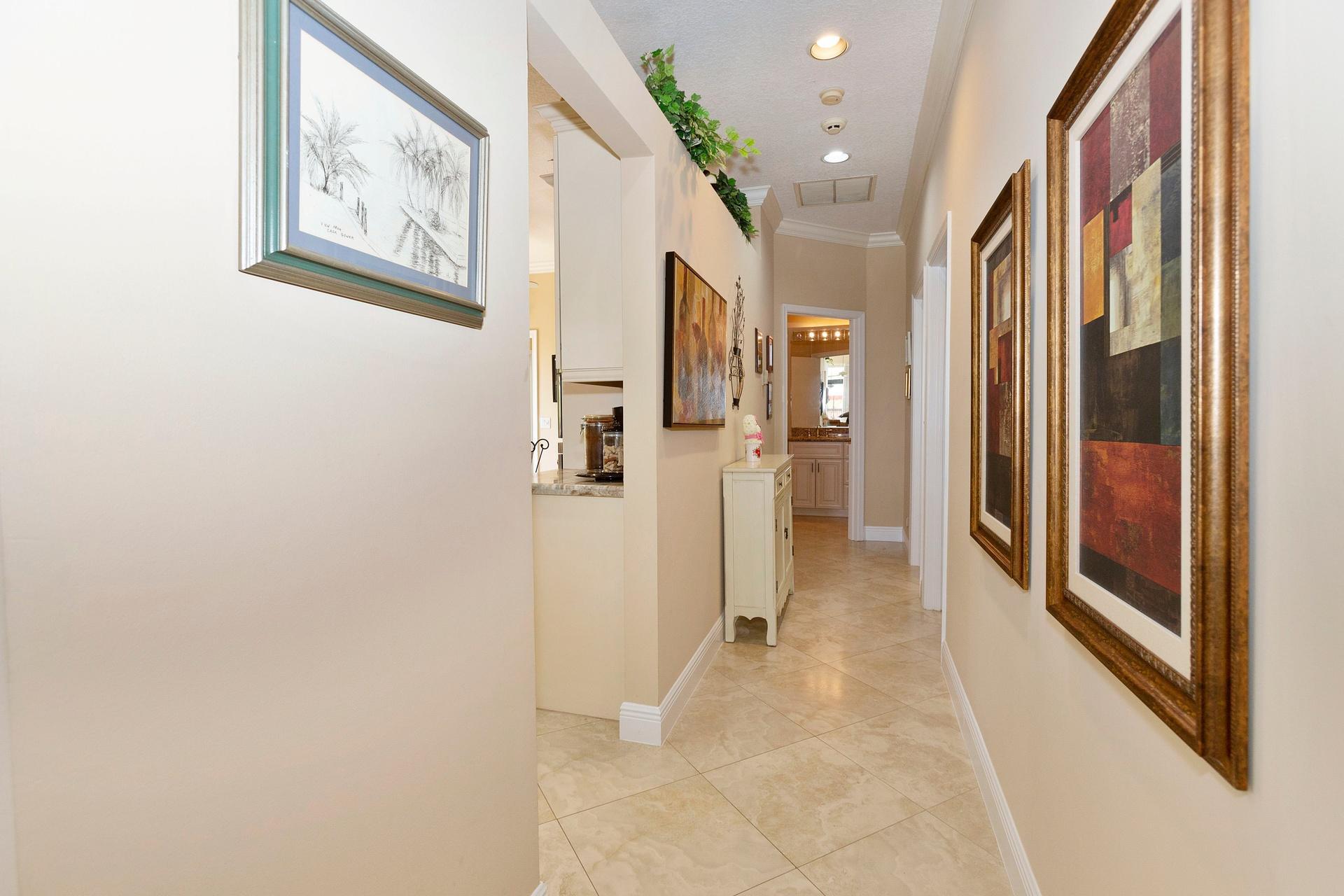RX-10530589 Property Photo