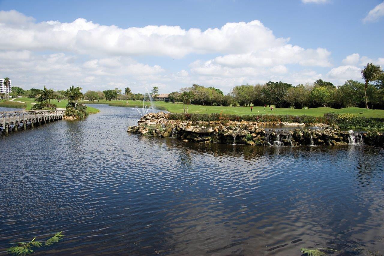 RX-10537017 Property Photo