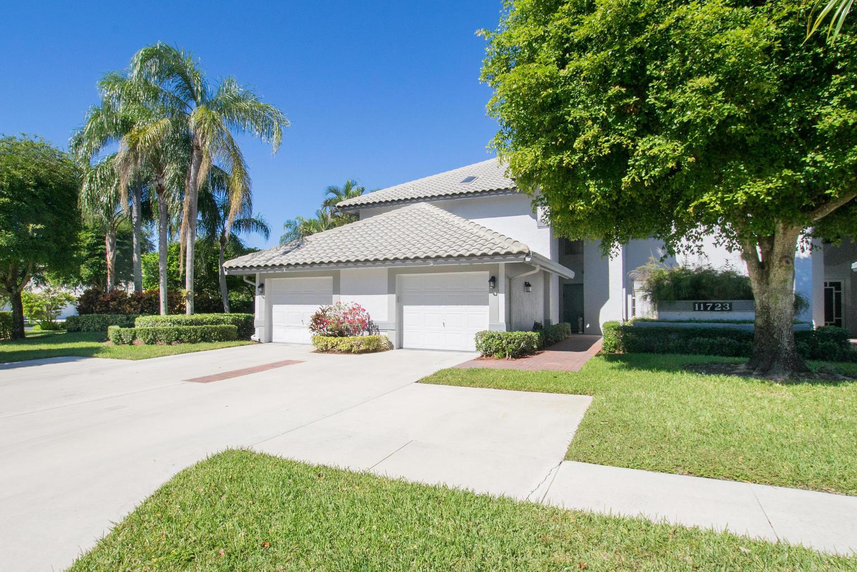 RX-10542887 Property Photo