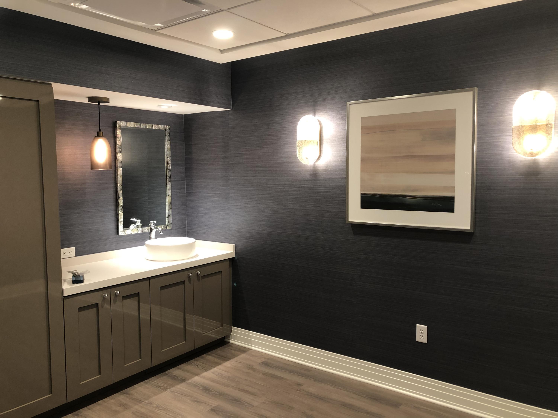 RX-10553384 Property Photo