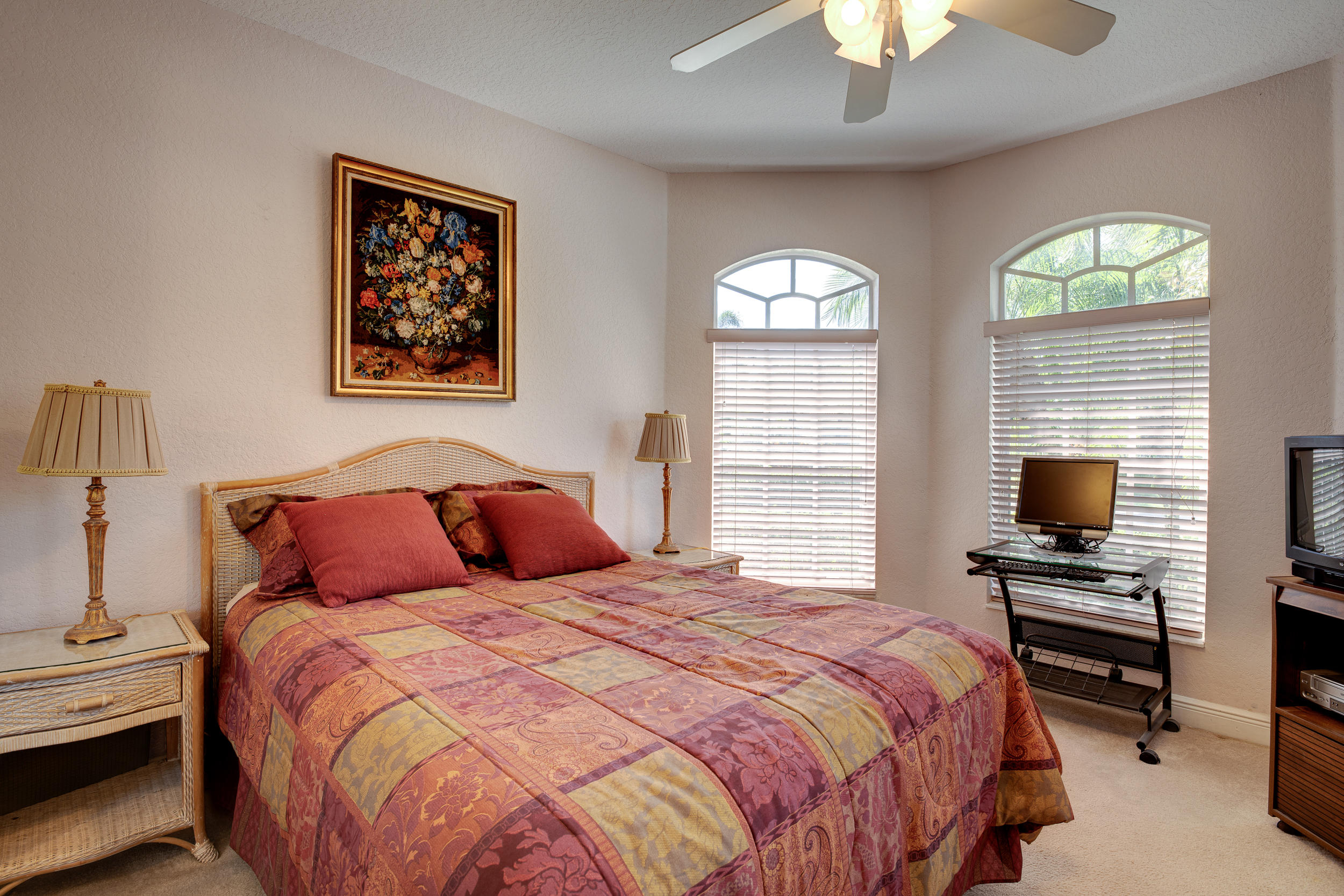 RX-10562244 Property Photo