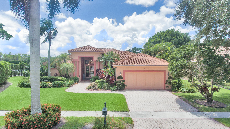 RX-10564095 Property Photo
