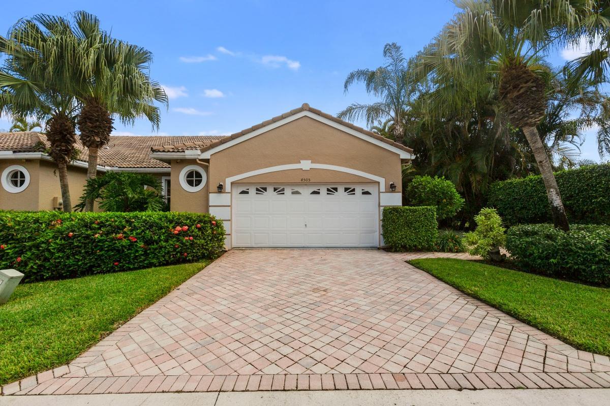 RX-10565241 Property Photo