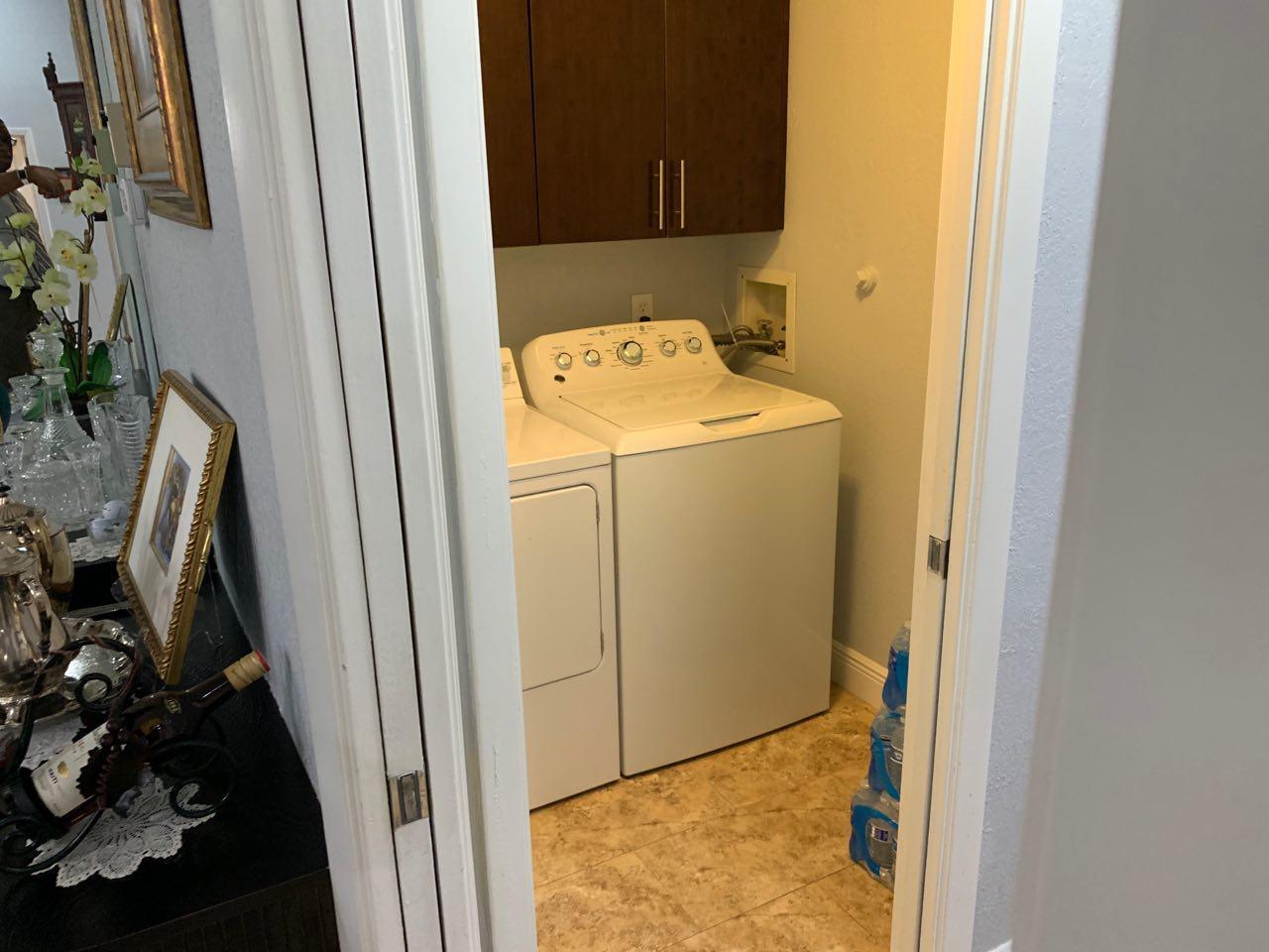 RX-10569088 Property Photo