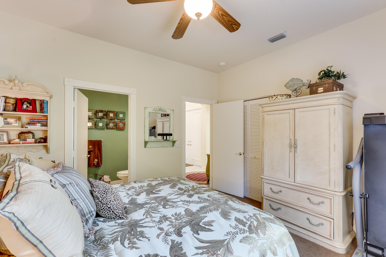 RX-10571805 Property Photo