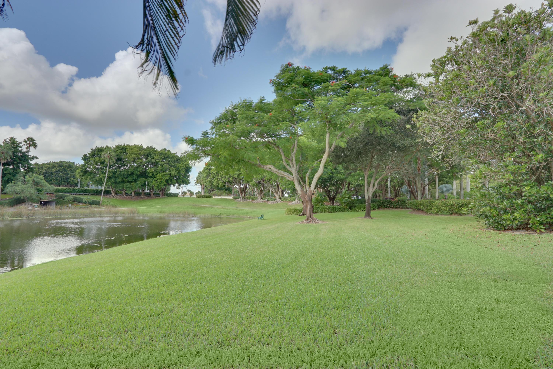 RX-10571893 Property Photo