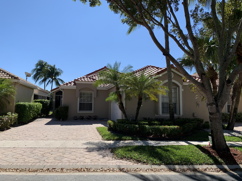 RX-10572329 Property Photo