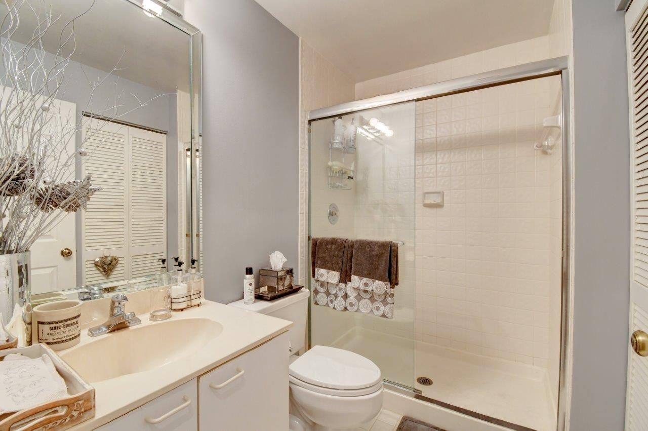 RX-10575978 Property Photo