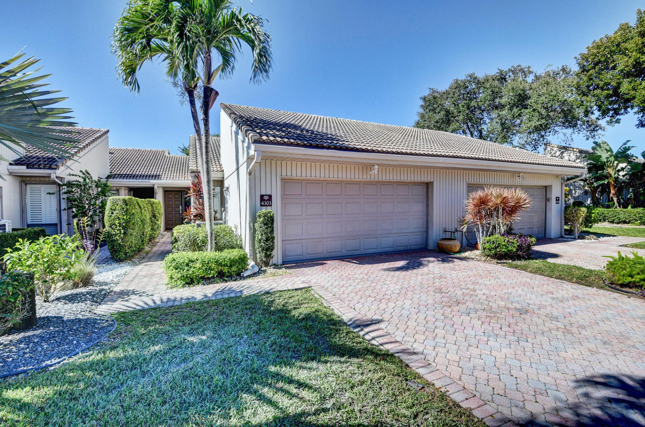 RX-10580708 Property Photo
