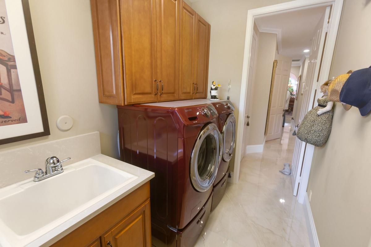 RX-10583708 Property Photo