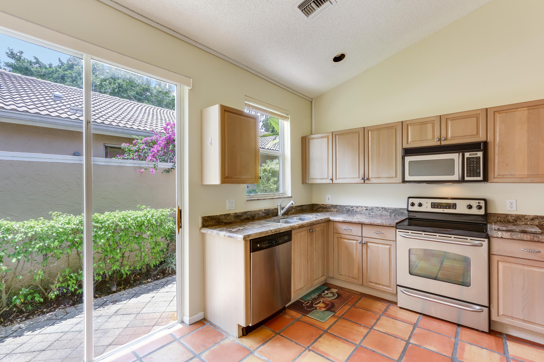 RX-10585204 Property Photo