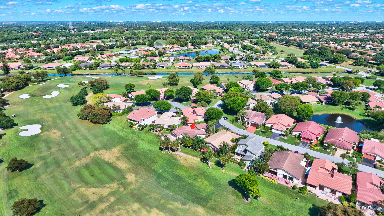 RX-10591486 Property Photo