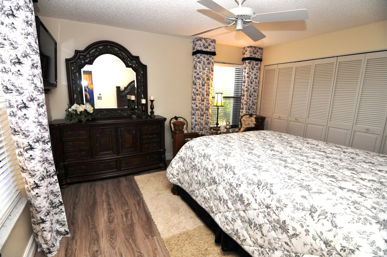 RX-10593882 Property Photo