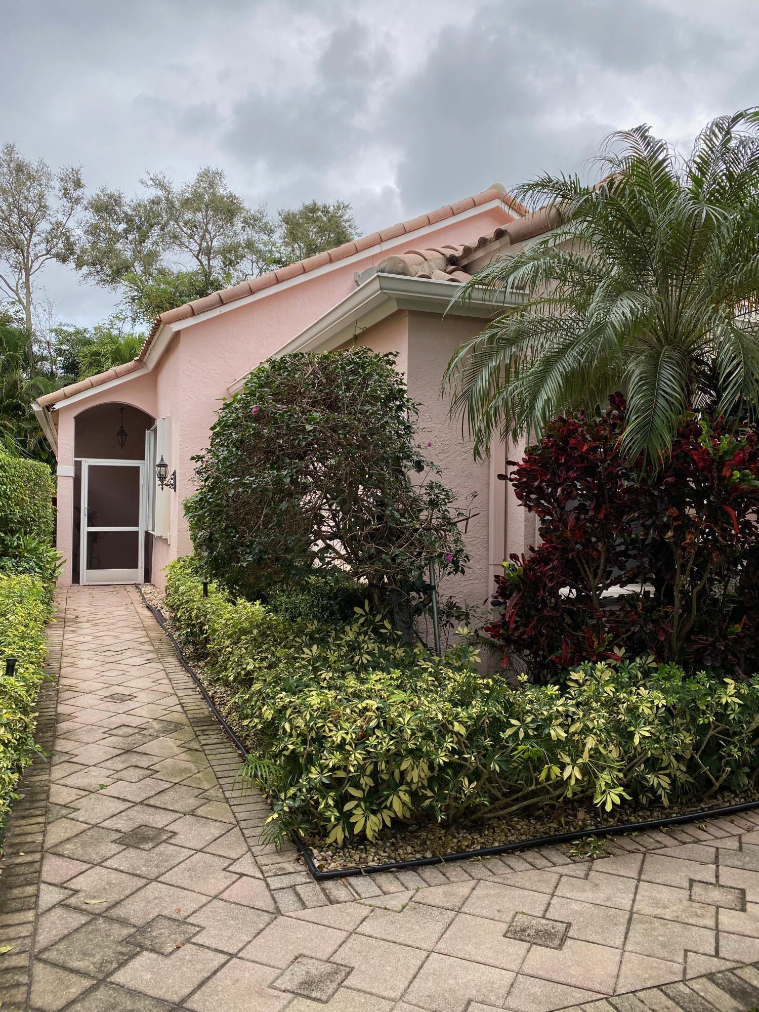 RX-10594013 Property Photo