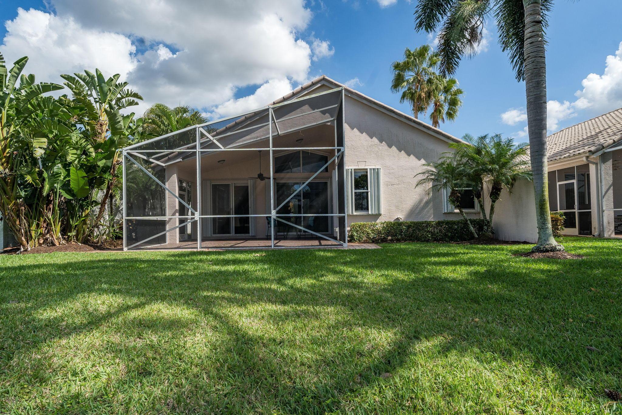 RX-10602290 Property Photo